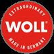 Norbert Woll GmbH