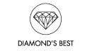 WOLL Diamond Titan Best