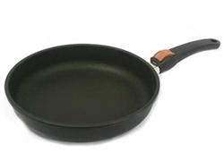 Сковорода SKK d-26, h-5 - фото 3729