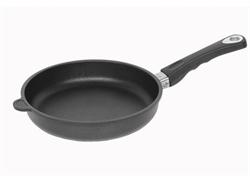 Посуда для ИНДУКЦИОННЫХ поверхностей АМТ I-528 - фото 4060