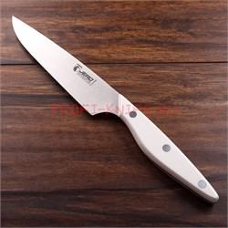 Нож кухонный универсальный 16 см, серия Coimbra - фото 6654