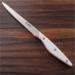 Нож кухонный слайсер 18 см, серия Coimbra - фото 6657