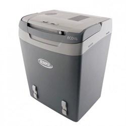 Автомобильный холодильник Ezetil E 32 M 12/220V - фото 7784