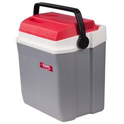Автохолодильник Ezetil 28 литров 12 V - фото 7801
