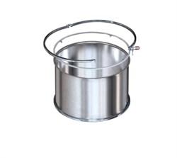 Увеличитель куба Luxtahl 8 20 литров - фото 7892