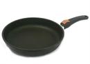 Сковорода SKK d-20, h-5