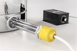 ТЭН 3,5 кВт для самогонных аппаратов Союз 2 с медными трубами