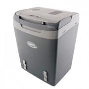 Автомобильный холодильник Ezetil E 32 M 12/220V