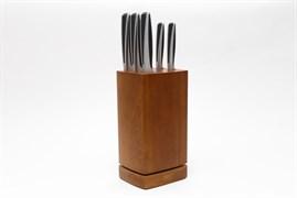 Набор кухонных ножей Gipfel Futura 6688